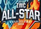 「League of Legends」オールスター大会「2016 International Wildcard All-Star」の日本代表選手を決める投票が開始!