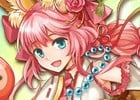 妖怪パズルRPG「ぽにょにょん☆妖怪姫」がコロプラで配信!移動距離に応じてゲーム内アイテムが手に入る新機能を導入