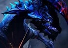 PS4/PS Vita「討鬼伝2」ダウンロードコンテンツ「追加任務集 拾壱」とミタマ「トロ(真田幸村)」が配信!