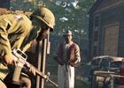PS4/Xbox One/PC「マフィア III」新コスチュームや3つの拡張ストーリーを含む追加コンテンツが近日配信決定!