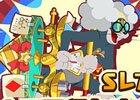 iOS/Android「トムとジェリー ざくざくトレジャー」チーム対抗戦「サイエンスイベント」が開催!