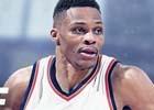 リアリティあふれるバスケットボールが楽しめるiOS/Android「NBA LIVE Mobile」が配信!最強のロースターを作り上げよう