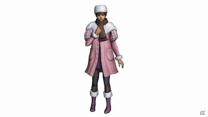 PS4/PS3/PS Vita「ベルセルク無双」有料DLC第2弾が配信―原作に登場したキャスカの衣装や追加シナリオがラインナップ