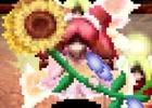 iOS/Android「勇者ヤマダくん」に東方Projectコラボダンジョン「弾幕輝珍城」が11月11日より期間限定で登場!