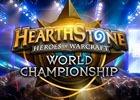「ハースストーン」賞金総額約1億円の「ハースストーン世界選手権」決勝トーナメントが11月5日と6日に開幕!