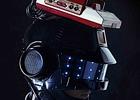 PS4「ボコスカウォーズ2」発売記念イベントにサカモト教授が参戦!発売記念イベント受付は本日が最終日
