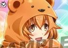 「アイドルデスゲームTV」デスライブの名シーンがブロマイドに!ファミマプリントに登場