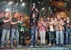 賞金総額約1億円のe-Sportsイベント「ハースストーン世界選手権」が終幕―優勝はロシアのPavel選手