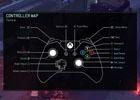 PC版「XCOM 2」がコントローラーに対応―カメラを自在に操ることが可能に
