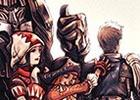 """「ファイナルファンタジーXI」トロール族とベラドンナ族が登場!""""XIの日""""アニバーサリーイベントは11月11日より開催"""