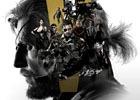 「METAL GEAR SOLID V:GROUND ZEROES+THE PHANTOM PAIN」が本日発売!ローンチロレーラーも公開