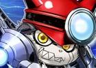 「デジモンユニバース アプリモンスターズ」アプモン初の公式アプリ「アプモンデータラボ」がGoogle Play向けに登場!