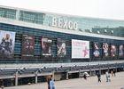 【G-STAR 2016】韓国最大のゲーム展示会「G-STAR 2016」がいよいよ明日開幕