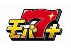 バタフライ、auゲームでパチンコ・パチスロサービス「モバ7+」の提供を開始