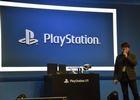 【G-STAR 2016】新型PS4やPS VRなど41タイトルを出展したPlayStationブースをレポート