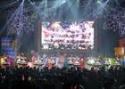 全国を回る5thライブツアーの開催も発表!「アイドルマスター シンデレラガールズ」5周年ニコ生の模様をお届け
