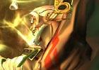 PS Vita「サガ スカーレット グレイス」十二星神の一人・マリガン神が公開―ワールドマップ上で発生するイベントも紹介