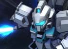 PS4/PS Vita「SDガンダム ジージェネレーション ジェネシス」パワーアップしたキャラクタースキルや新要素「武装効果」を紹介!