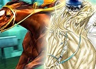 「100万人のWinning Post」競馬漫画「スピーディワンダー」とのコラボ第2弾が実施!「ポップチューン(EX)」をが手に入る