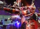 AC「機動戦士ガンダム EXVS.MB ON」11月24日よりサイコ・ザクが正式実装!アストレイレッドフレームに新たなバーストアタックも追加