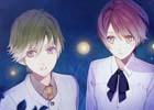 PS Vita「Re:BIRTHDAY SONG~恋を唄う死神~another record」松岡禎丞さん、近藤孝行さん、諏訪部順一さんのキャストコメントが公開