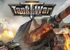 正統派リアル戦車SLG「Tank of War」がiOS/Android向けに配信決定!事前登録受付も開始