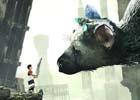 PS4「人喰いの大鷲トリコ」少年とトリコが繰り広げる冒険を紹介する最新ムービーが公開!