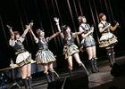 爆笑のトークとカッコいいライブの双方が楽しめた「アイドルマスター ミリオンライブ!」TA02発売記念イベントをレポート