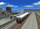 3DS「A列車で行こう3D NEO」2つのシナリオを楽しめる体験版が配信!