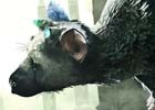 PS4「人喰いの大鷲トリコ」の店頭体験会が12月3日・4日に都内2店舗にて開催