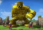 PS4/PS3/PS Vita「ドラゴンクエストビルダーズ アレフガルドを復活せよ」が世界販売本数110万本を達成!一部特典アイテムが無料配信