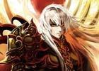 「神獄のヴァルハラゲート」公式イラスト集第2弾が本日発売!限定描き下ろしSSレアカードが特典に