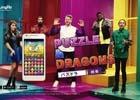 iOS/Android「パズル&ドラゴンズ」新TVCM「ペンタトニックス」篇が12月5日よりオンエア―ゲーム内楽曲「Departure」をアカペラでカバー