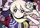 3DS「アライアンス・アライブ」発売日が2017年3月30日に決定!予約特典は浜渦正志氏が手がけた楽曲を聴けるプロダクトコード
