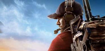 PS4/Xbox One/PC「ゴーストリコン ワイルドランズ」が2017年3月9日に発売決定!新トレーラー「ミッション ブリーフィング」が公開に