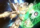 PS4/PS Vita「スーパーロボット大戦V」パイロットのスキルにまつわるシステムを紹介!JAM Projectが歌うOPテーマの発売日も決定