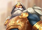 iOS/Android「マーベル・フューチャーファイト」アスガルドのキャラクターたちが登場!新たなストーリーミッションも追加