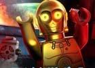 PS4/PS3版「LEGO スター・ウォーズ/フォースの覚醒」C-3POが主役のレベルパック「ファントム・リム パック」が配信開始