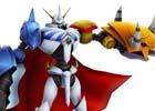 PS4「デジモンワールド –next 0rder- INTERNATIONAL EDITION」シキ役・藤田咲さんがナレーションを務めるPVが公開!初回封入特典も追加