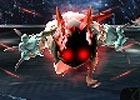 3DS「モンスターハンターダブルクロス」アイテムを錬成し、狩りを有利に進める新たな狩猟スタイル「レンキン」の詳細が明らかに!