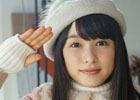 iOS/Android「白猫テニス」桜井日奈子さんがハマってるものは…?新TVCMが12月10日より放映開始