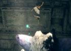 発表以来いくら情報をシャットアウトしても脳裏に焼き付いていた巨大なトリコと仲良くなれるか試してみた!「人喰いの大鷲トリコ」ゲームコレクターインプレッション
