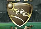 ゲーム本編と3つのプレミアムDLCを同梱したPS4「ロケットリーグ - Game of the Year Edition」が配信開始