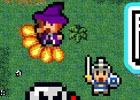 「Witch and Hero(魔女と勇者)」Steam版が配信開始!12月18日まで199円セールも実施