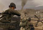 ガイジンエンターテインメントの新作PCゲーム「Enlisted」が発表!第二次世界大戦を舞台にした一人称マルチプレイシューティング