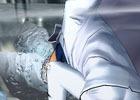 PS4/PS Vita「ONE PIECE BURNING BLOOD」ガープとシーザーが12月22日にプレイアブルキャラクターとして参戦!紹介動画も公開