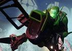 レースイベント「スパロー・レーシング・リーグ」も復活!PS4「Destiny」大型アップデート「The Dawning(暁旦)」が12月14日に配信