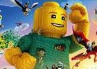 破壊・創造・冒険すべてが思いのまま!PS4「LEGOワールド 目指せマスタービルダー」が2017年4月6日に発売決定