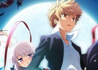 TVアニメ「Rewrite」2ndシーズンが1月14日よりTOKYO MX・BS11・MBSほかで放送―新ビジュアルが公開