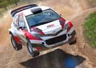 PS4「WRC 6」が2017年3月23日に発売決定!4Kグラフィックや対戦プレイにも対応したWRC公式ラリーレーシング